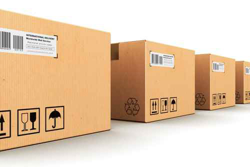 equip3000-etiquetas-personalizadas-img-logistica03